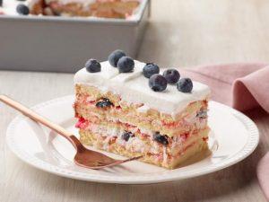 dessert micromarché