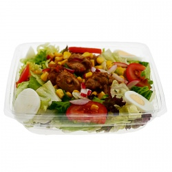 salade micromarché